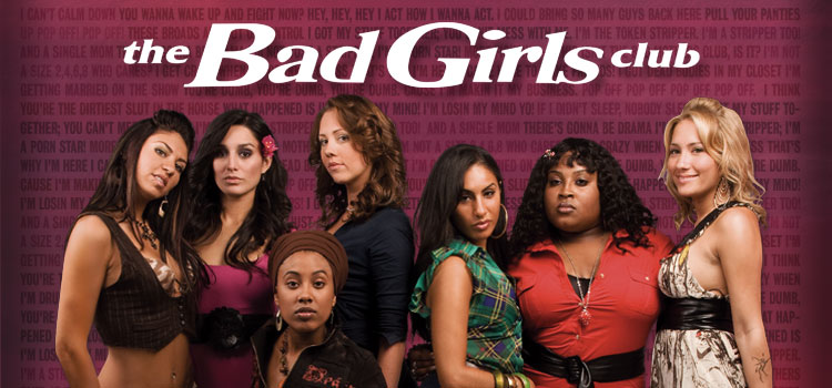 Watch the bad girls club season 8 episode 1
