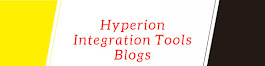 Integration Tools Blogs