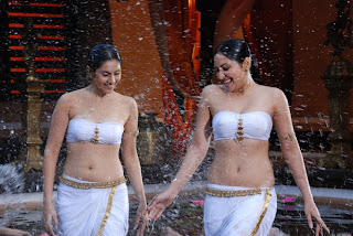 hot bgrade movie stills