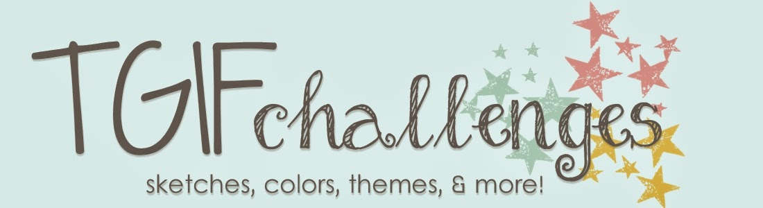http://www.tgifchallenges.blogspot.com/