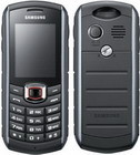 Samsung Xcover B2710 rugged phone launched in Russia