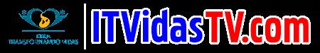 ITVidas TV