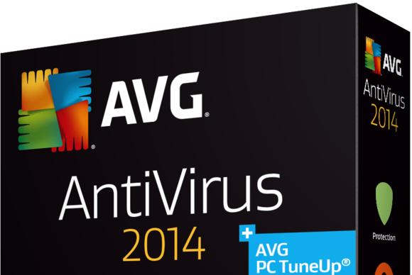 best-antivirus-2014-Avg-Antivirus