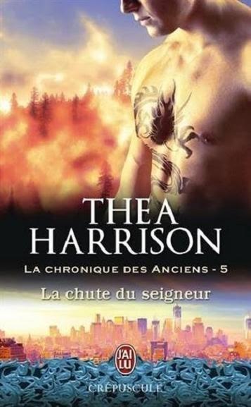 http://carnetdunefildeferiste.blogspot.fr/2015/01/la-chronique-des-anciens-tome-5-la.html
