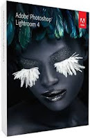 Adobe Photoshop Lightroom 4.4 Final Full Keygen