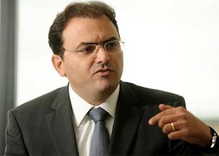 OAB vai ao STF contra a aprovação da PEC da maioridade penal, diz Marcus Vinícius