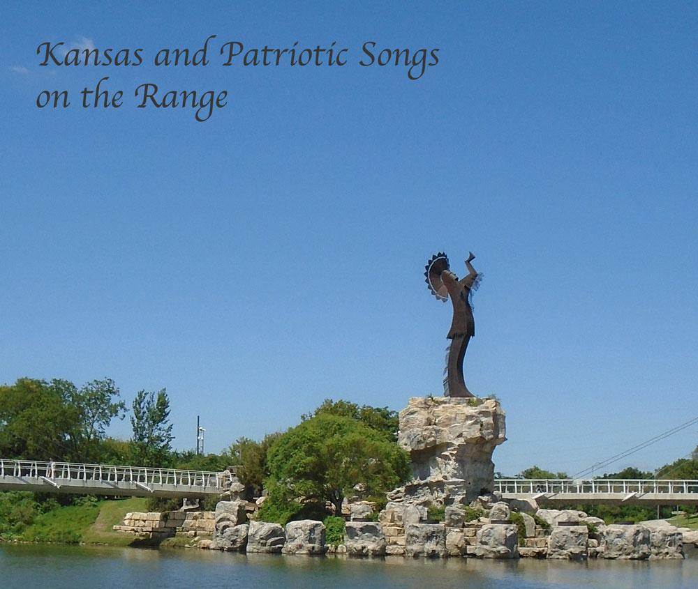 Pete Seeger - American Favorite Ballads, Vol. 4