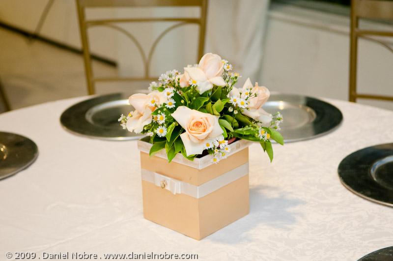 decoracao de casamento que eu posso fazer:Prontas pra Casar!: Eu fiz! Faça você também!