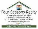 Find Lake Ozark Homes