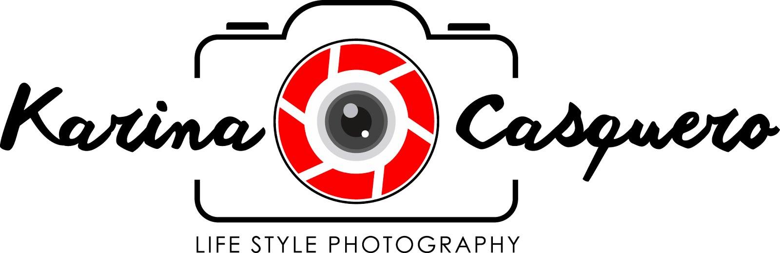 Karina Casquero Photographer