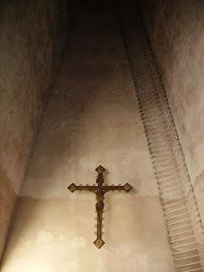pagina del vaticano