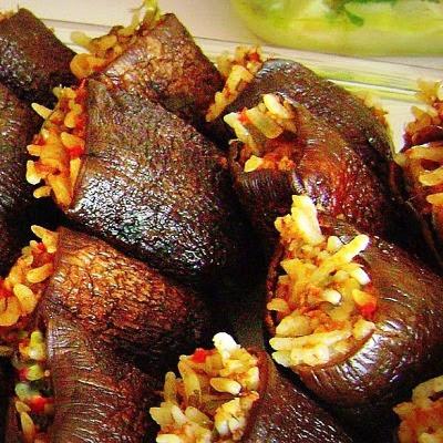 Osmaniye Mutfağı / Osmaniye Cuisince