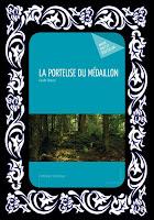 http://unpeudelecture.blogspot.fr/2015/09/la-porteuse-du-medaillon-de-claudie.html