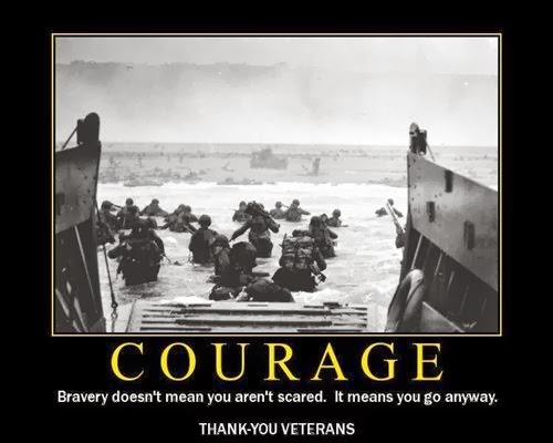 Unique Happy Veterans Day Thank You Quotes