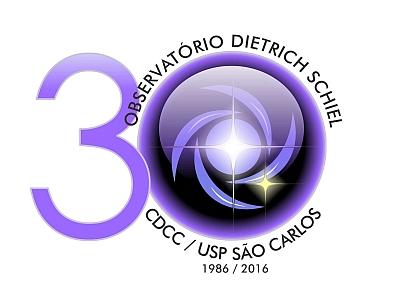SÃO CARLOS/SP (observação pública)