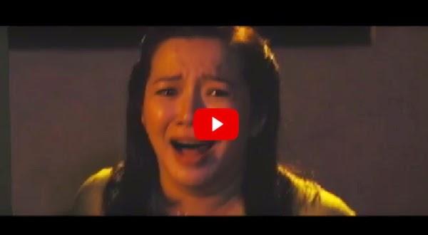 Watch: Feng Shiu 2 full trailer starring Coco Martin and Kris Aquino
