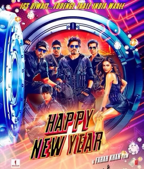 Happy_New_Year_Movie_Poster