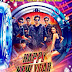 Happy New Year Movie (SRK) First Look
