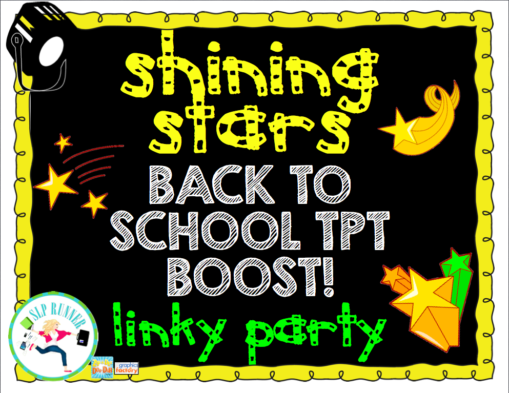 http://slprunner2013.blogspot.com/2014/08/tpt-shining-stars-linky-party.html