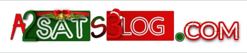 A2satsBlog