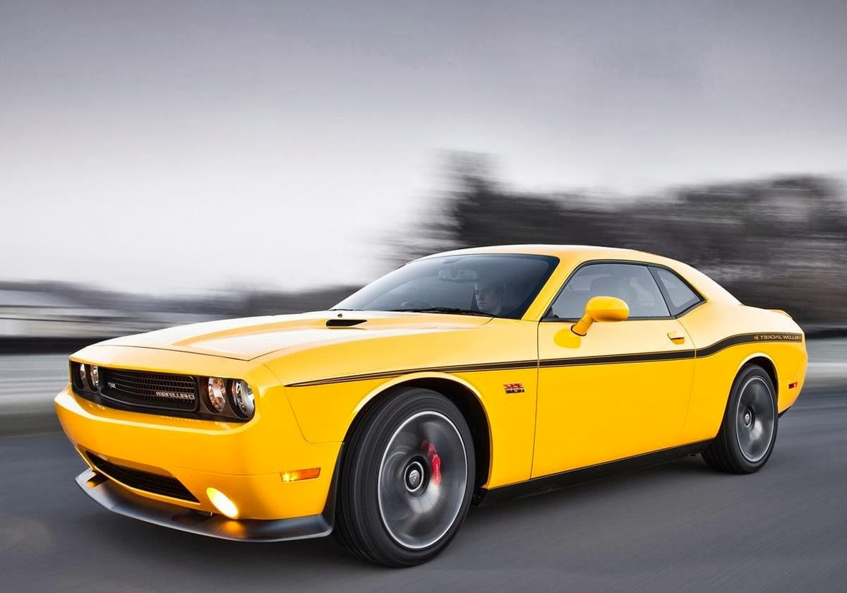 dodge challenger srt8 car interior design. Black Bedroom Furniture Sets. Home Design Ideas