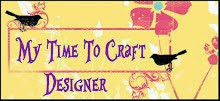 Let's Craft Together