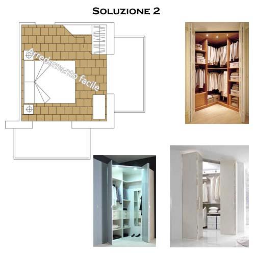 Camere da letto 16 mq idee per il design della casa for Prezzi della cabina di tronchi di 3 camere da letto