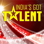 http://www.tellytrp.in/2013/02/indias-got-talent.html