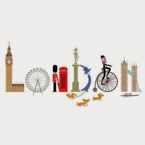 http://www.bibliolachar.blogspot.com.es/2014/04/london.html