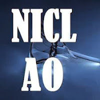 NICL AO GK Questions 2013