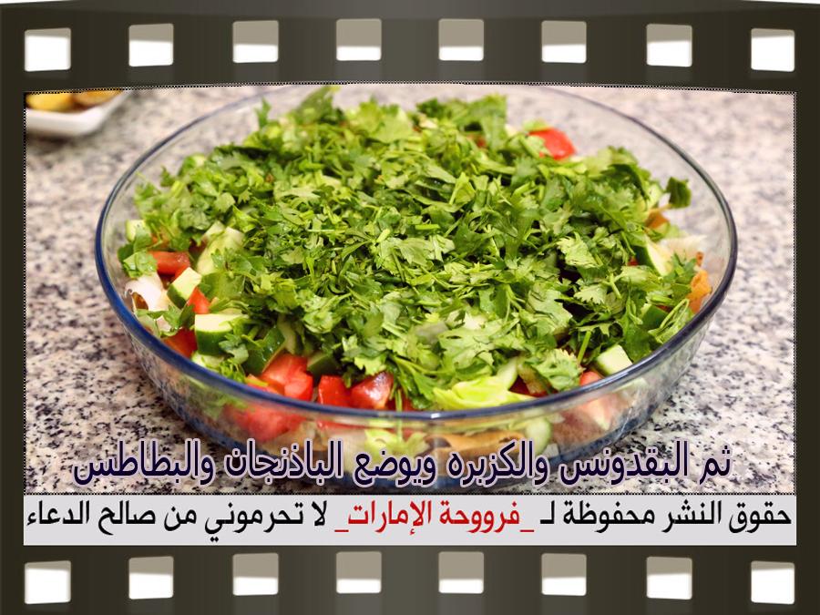 http://3.bp.blogspot.com/-g8jo8zl36Gs/VYLuaifXmDI/AAAAAAAAPkg/KYfZE8yfEXY/s1600/7.jpg