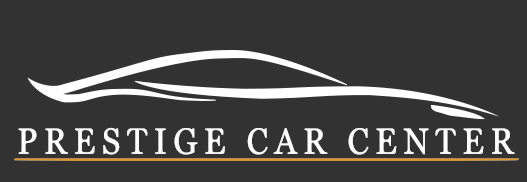 Prestige Car Center