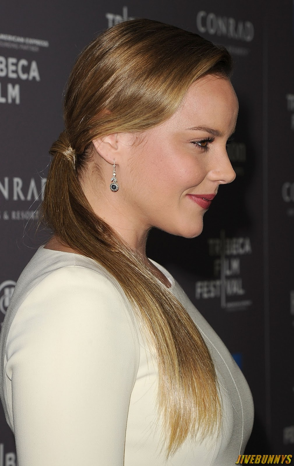 biography of abbie cornish next gallery of abbie cornish Abbie Cornish