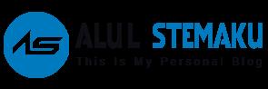 Alul Stemaku