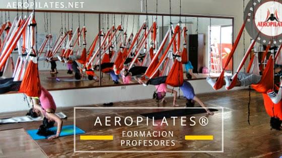 http://aero-pilates.es/beneficios-del-pilates-aereo-formacion-profesores-aeropilates-oficial-con-anpap-y-rafael-martinez/