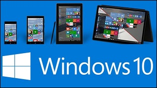 http://www.aluth.com/2015/07/windows-10-release-news.html