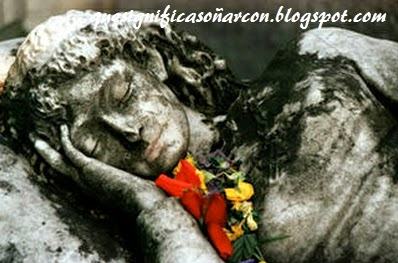 cual es el significado de soñar con la muerte