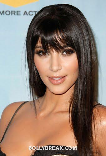 kim%252Bkardashian%252Bhair%252Bstyle%252B%2525286%252529 - (14) - kim kardashian Bigg Boss 6 Contestant Pics