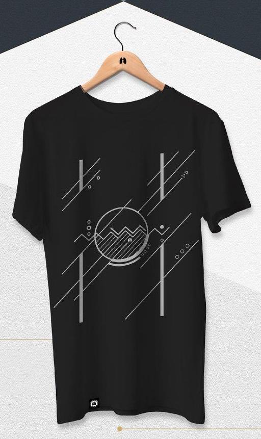 Camisetas HELIO $38.000
