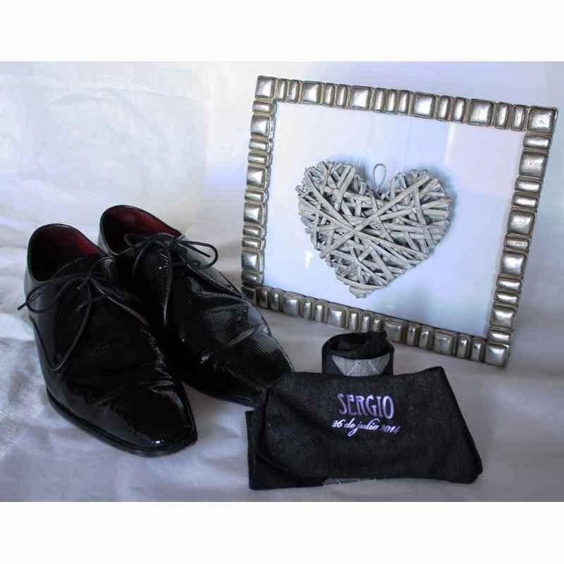 Sorteo calcetines personalizados de los detalles de tu boda mis secretos de boda events - Calcetines de navidad personalizados ...