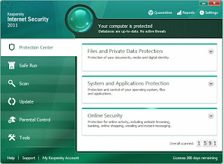 kaspersky internet security 2011-1