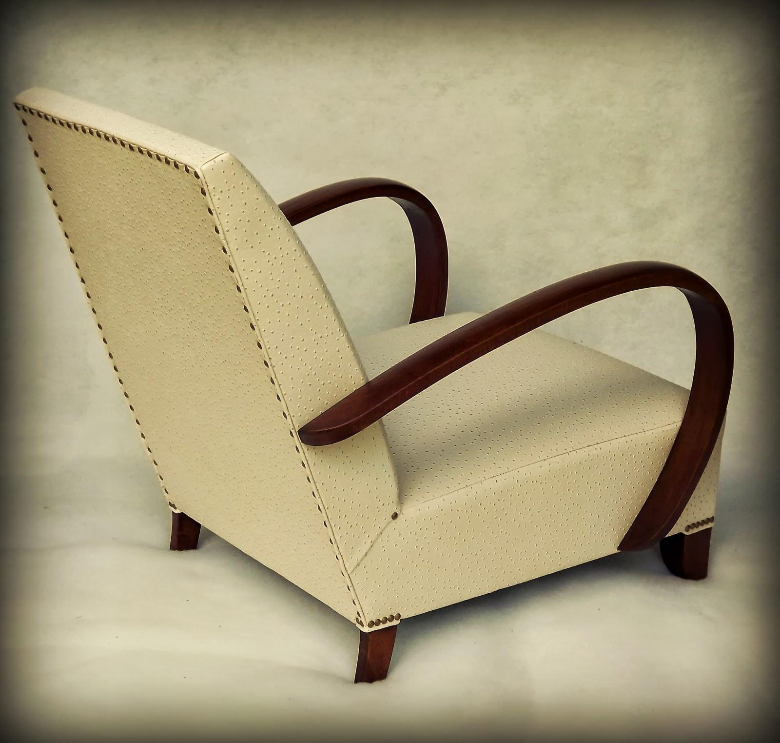 tapissier decorateur atelier romain testas r alisations. Black Bedroom Furniture Sets. Home Design Ideas