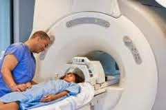 pengobatan tumor otak pada anak