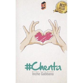 Jom Beli Buku @ bukuonline2u  (a) #Chenta
