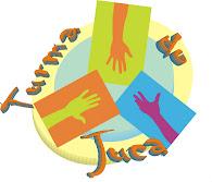 TURMA DO JUCA - Juventude Unida Cambuci