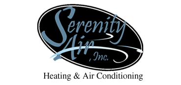 Blog | Serenity Air, Inc.