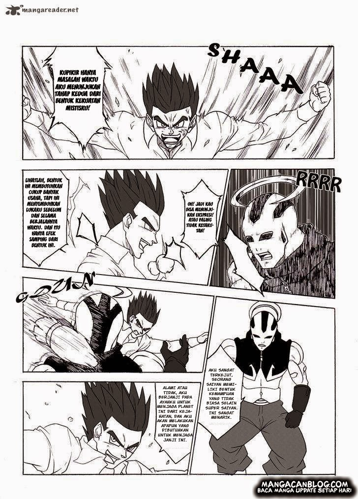Dilarang COPAS - situs resmi www.mangacanblog.com - Komik dragonball next gen 004 - pertarungan 5 Indonesia dragonball next gen 004 - pertarungan Terbaru 7|Baca Manga Komik Indonesia|Mangacan