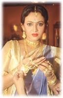 Pics of Sreelekha Mitra sexy