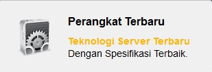 Partner Hosting Terbaik Ya Cuma Axiadata.Co.Id