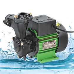 Kirloskar Chhotu Pump (0.5HP) Online | Buy 0.5HP Kirloskar Chhotu in India - Pumpkart.com